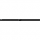 Newline SB Soundbar Master M-1, 2x25 W, 2x Tweeter, 2x Woofer, 2x Base