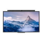 Newline TT-8620UP - touch panel 86 inch