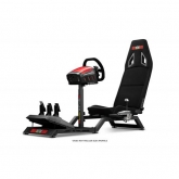 Next Level Racing Challenger Racing Simulator Cockpit