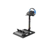 Next Level Racing Wheel Stand Racer