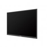 NovoTouch EK750i Collaborative Touch Panel 75