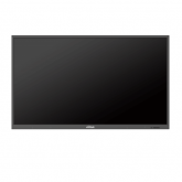 NovoTouch EK860i Collaborative Touch Panel 86 inch