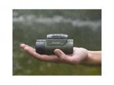 Binoclu Olympus 8x25 WP II Forest Green