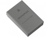 Baterie Li-Ion Olympus BLS-50