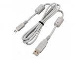 Olympus  CB-USB4 USB Cable
