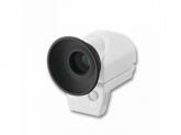 Eye cup Olympus EP-9 pentru VF-2 viewfinder