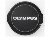 Capac Olympus LC-40.5