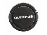 Capac Olympus LC-52B