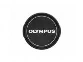 Lens cap Olympus LC-52C pentru obiective Olympus (MFT 9-18mm +MFT 12-50mm)