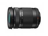 Olympus  M.ZUIKO DIGITAL ED 40-150mm 1:4.0-5.6 R/EZ-M4015 black