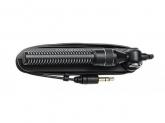 ME-34 Microfon Compact Zoom