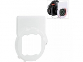Flash Diffuser Olympus PTDP-EP13 for PT-EP13