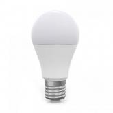 OMEGA LED BULB ECO E27 4200K 12W