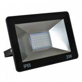 OMEGA LED FLOODLIGHT 4200K 20W