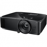 Optoma HD143X Full HD 1080p REC709