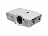 Optoma Videoproiector Short-Throw XGA  X316ST