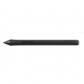 PEN FOR Intuos and One by Wacom (CTH490/CTH690, CTL492/CTL472)