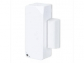 Planet 4-in-1 Multi-Sensor (ETSI-868.42MHz). Z-Wave Plus™, Illumination, Temperature, Humid, Door/W