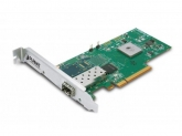 Planet  ENW-9801 Placa retea 10G