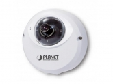 Planet ICA-HM131 Fixed IP Dome