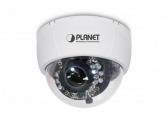Planet ICA-HM132 Fish-Eye IP Camera