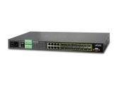 Planet  MGSW-24160F Layer 2 Managed Switch