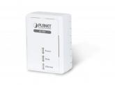 Planet PL-702-KIT-EU Powerline Ethernet Bridge