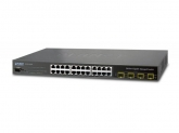 Planet  WGSW-24040 Layer 2 Managed Switch