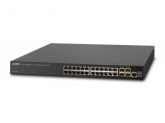 Planet  XGS3-24042 Layer 3 Managed Switch