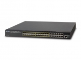 Planet  XGS3-24242 Layer 3 Managed Switch