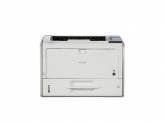 Ricoh SP 6430 DN 38PPM A3 Mono Laser Printer with Duplex and Network