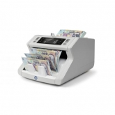 Safescan 2210 Automatic banknote counter with UV counterfeit detection
