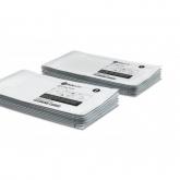 Safescan Card de curatare Safescan pentru masini de numarat ban