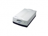 ScanMaker 9800XL plus Silver TMA-ScanMaker 9800XL plus, with TMA 12 inch x16 inch , LED, CCD, A3, So