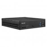 Shuttle Shuttle Slim-PC Barebone DH02U5 Intel i5 7200U 2.5 Ghz, GeForce GTX 1050