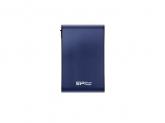 Hard Disk portabil Silicon Power Armor A80 1TB, USB 3.1, 2.5 inch, Blue