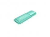 Stick Memorie Silicon Power SP Ultima 05 16GB, USB 2.0 Blue