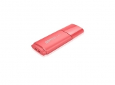 Stick Memorie Silicon Power SP Ultima 06 16GB, USB 2.0 Pink
