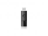 Stick Memorie Silicon Power Ultima 05, 16GB, USB 2.0, Black
