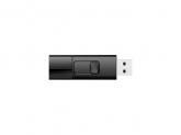 Stick Memorie Silicon PowerUltima 05, 8GB, USB 2.0, Black