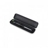 Stylus WACOM Pen Pro + Carcasa inclusa