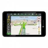 Tableta 7inch NAVITEL T757 LTE 4G DualSIM, GPS, WIFI, BT, Android 8.1, Navigatie cu suport auto inclus