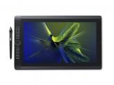 Tableta grafica WACOM Mobile Studio Pro, 16inch, Black