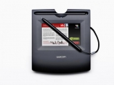 Tableta Grafica Wacom STU-530 + Sign PRO PDF