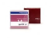 Tandberg  LTO5 DATA CARTRIDGE