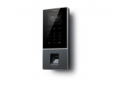 TimeMoto TM-626  Solutie completa  sistem de pontaj Include software PC /  optional TimeMoto Cloud P