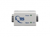 TLS SIGNAL MANAGER 500/2
