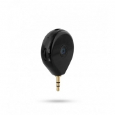 TNB 4.1 Bluetooth receiver jack 3.5mm - black
