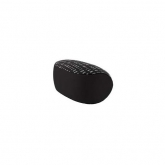 TNB ART TRIP BLUETOOTH SPEAKER 5W MONO