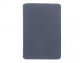 TnB  SMART COVER - iPad mini case - Grey